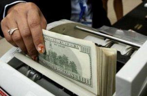 La norma se aplica como medida efectiva contra el envío de remesas de dinero al margen de la ley.