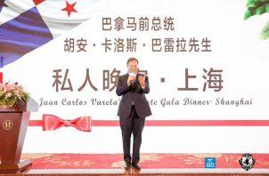La gestión del expresidente Juan Carlos Varela fue calificada como la peor de toda la era democrática.