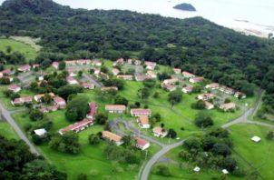 La UABR dentro de las 4,400 hectáreas disponibles actualmente, cuenta con tierras que aún no han sido explotadas.