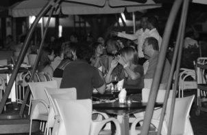 Las autoridades se esfuerzan en dar sentido a sus políticas de mercadeo y venta del país en el exterior, pero se olvidan de que hay que consolidar la oferta. Foto: Archivo.