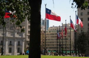 Chile. (Pixabay)