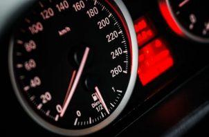 Más de 6 mil autos de primer ingreso se registraron en el mes de octubre.