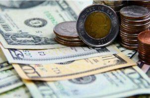 El envío de remesas de manera ilícita será penalizado.