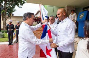 Mariano Rivera cumple mañana 50 años.