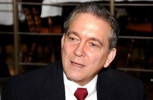 Laurentino Cortizo, anunció que ya se encuentra analizando el perfil de seis candidatos para el cargo de procurador.