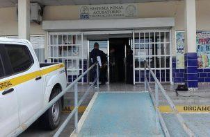 La audiencia de apelación deberá ser resuelta por los magistrados del tribunal superior de apelación en Plaza Ágora, en la ciudad capital.