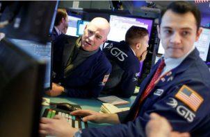 Estados Unidos anunció que impondrá aranceles de hasta el 100%. EFE