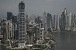 Los economistas y empresarios manifiestan que Panamá tiene que crecer por encima del 5% para disminuir el desempleo. Archivo