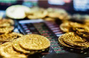 Las conocidas como criptomonedas estables son activos digitales que aspiran a mantener un precio sin gran volatilidad.