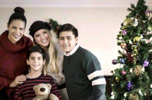 'Milagros de Navidad'.