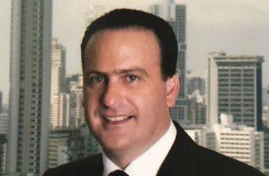 Riccardo Francolini.