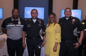 """Alcaldía de Panamá informó acerca de las medidas de seguridad durante Desfile de Navidad """"Soy Panamá, Soy Navidad"""". Foto: Cortesía"""