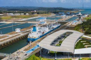 Junta Directiva del Canal aprueba aportes directos por $1,786.41 millones para año fiscal 2019.