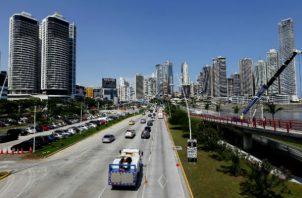 Cámara de Comercio espera que se convierta al Turismo en el factor de progreso del país.
