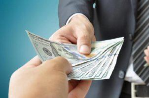 En Panamá existe una veintena de salarios mínimos y la ley estipula que deben ser revisados cada dos años.