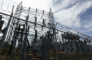 Este fondo surgió en 2015 como una forma de subsidiar el precio de la electricidad.