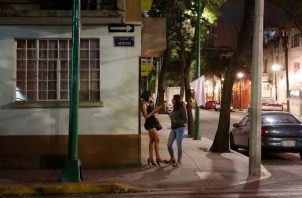 Es la primera vez que el Estado de Chile, a través de una ley, reconoce y da protección al derecho de la identidad de género