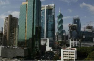 Entre los objetivos de la Superintendencia de Bancos está velar porque se mantenga la liquidez y eficiencia del sistema bancario. Foto: Archivo.