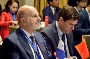 La deuda que mantenía la Zona Libre de Colón con el Banco Nacional de Panamá asciende a $83.4 millones.