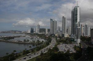El crecimiento de Panamá podría alcanzar 3.5%, muy por debajo del crecimiento óptimo de 5.5%.