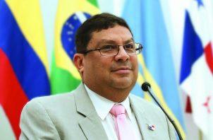 Carlos Aguilar, instó a los representantes de los patronatos a que se restablezcan las conversaciones para alcanzar beneficios para todos.