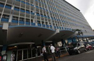 Laurentino Cortizo aseguró que se convocará a un gran diálogo nacional por la Caja de Seguro Social. Foto: Panamá América.