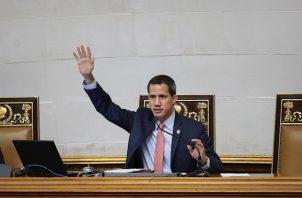 Mantener la cohesión en un grupo político como el de la oposición venezolana, que cuenta con tantos recovecos ideológicos como ambiciones personales abarca, ha sido uno de los grandes retos desde las elecciones legislativas.
