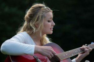 Habrán clases de guitarra. Foto: Internet