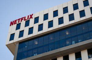 Netflix hace petición a la Corte. Foto: EFE