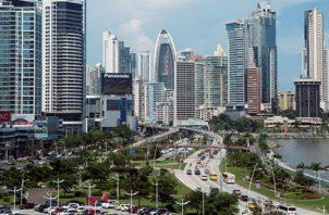 La actividad de las inmobiliarias recibió 512 quejas en el año. Foto/Archivo