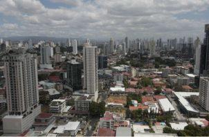 Panamá en la lista gris de Francia y el Grupo de Acción Financiera Internacional. Archivo