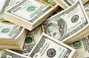 El Gobierno Nacional estableció un ajuste de salario mínimo de 3.3%.
