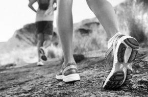 Lo más preciado que poseemos en la vida no es solo nuestro cuerpo, es nuestra salud. Foto: EFE.
