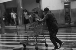 El programa de Invalidez, Vejez y Muerte (IVM) ciertamente requiere reformas que garanticen su futuro porque es el que asegura el pago de las pensiones y las jubilaciones. Foto: Víctor Arosemena. Epasa.