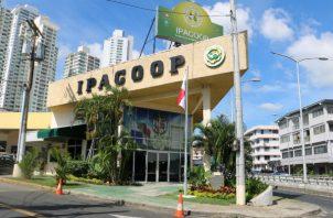 El Ipaccop es la entidad responsable de registrar, apoyar, supervisar, dirigir y ejecutar las políticas cooperativas del estado panameño.