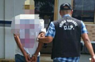Se dispuso la orden de aprehensión para ambos implicados en casos de violación. Foto/Mayra Madrid