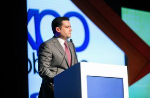 Expositores mostrarán en Expo Inmobiliaria Acobir 2020 más de 500 nuevas oportunidades de obtener una vivienda.