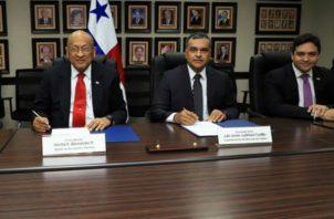 Las transacciones realizadas a través de la Bolsa de Valores de Panamá (BVP), cerraron el año 2019 con un volumen total de $8,529.71 millones.