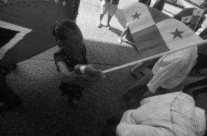 El sistema de reparto de beneficios definidos o solidario es el que se encuentra en crisisya queno hay cotizantes quienes respalden las pensiones de esa generaciónqueya se ha quedado sin fondos. Foto: Archivo. Epasa.