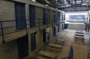 Privados de libertad se fugan de centros penitenciarios en Panamá. ¿Hay seguridad en los penales?