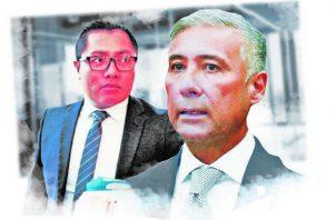 Magistrado fiscal Olmedo Arrocha realizará una tercer diligencia a la comarca Guna Yala.