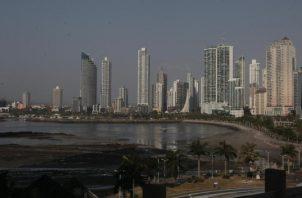 El proyecto tiene un costo estimado de 120 millones de dólares y se desarrollará en 24 meses. Foto: Víctor Arosemena