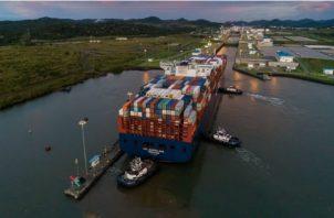 Empresas estatales corren la suerte de la economía panameña.