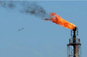 Se prevé que el crecimiento de la demanda de petróleo en China se ralentice respecto al año pasado.