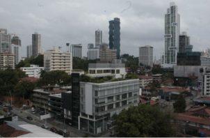 Las inversiones en Panamá se verían más riesgosas si le bajan la calificación de riesgo al país. Víctor Arosemena