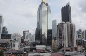 La Unión Europea fundamentó su decisión de incluir a Panamá en esta Lista Negra por estar en la lista de la OCDE. Foto: Víctor Arosemena.