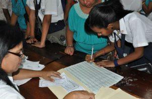 La Beca Universal se llamará: Programa de Asistencia Social Educativa Universal (PASE-U).