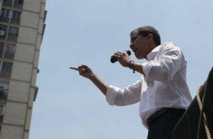 El presidente colombiano Iván Duque manifestó su deseo de que Venezuela regrese a la CAN. Foto: Archivo/Ilustrativa.