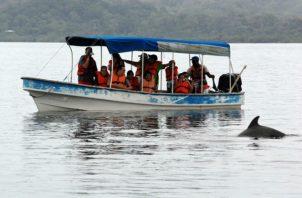 Embarcaciones de motor fuera de borda, tendrán regulaciones para carnavales