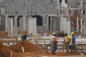 Las inmobiliarias son los agentes económicos más sancionados. Archivo